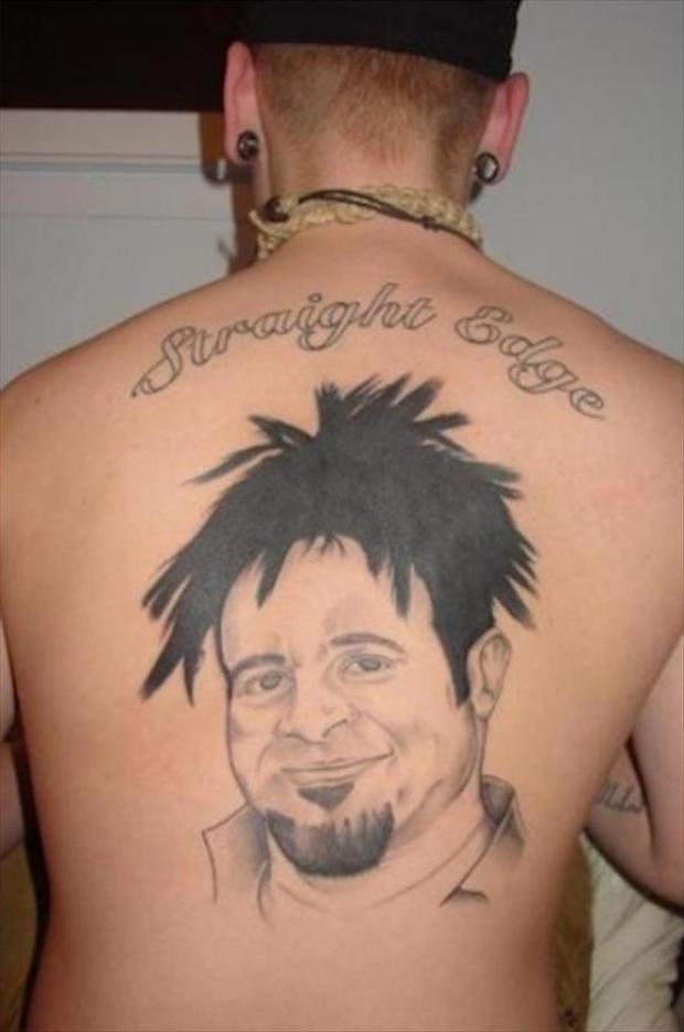 wtf tattoos (13)