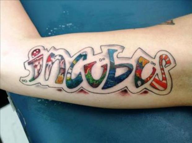 wtf tattoos (21)