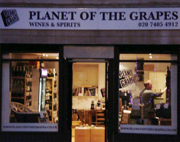 funny business names (1)