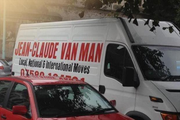 funny business names (20)