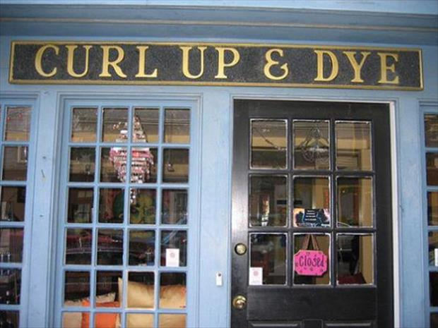 funny business names (7)