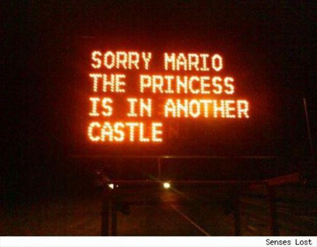 funny road signs (15)