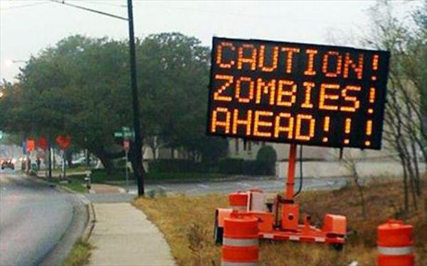 funny road signs (21)