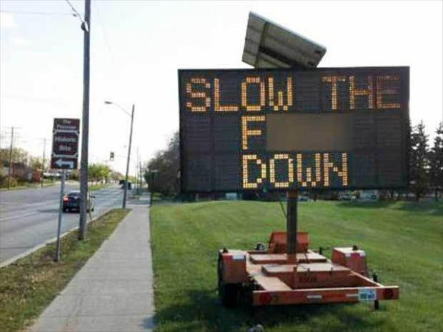 funny road signs (6)