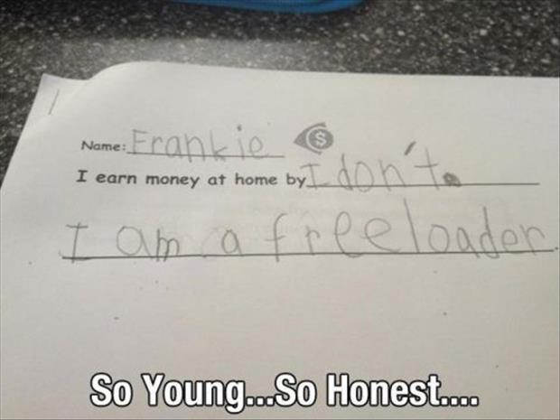 kids are going places (13)