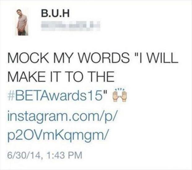 spelling mistakes (5)