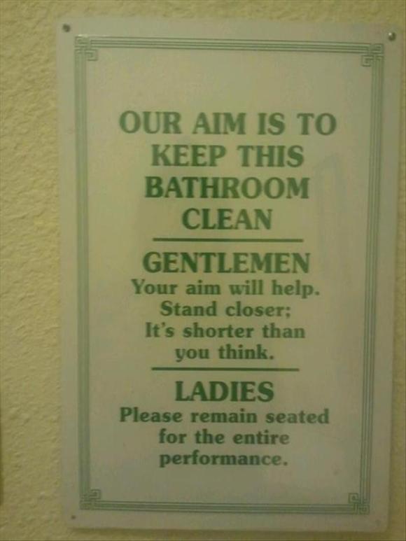 bathroom humor (14)