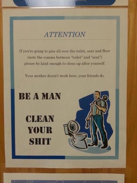 bathroom humor (19)