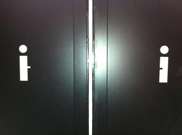 bathroom humor (6)