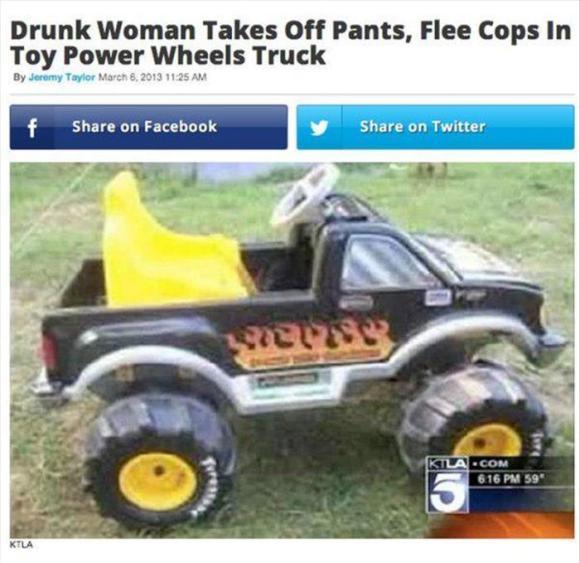 drunk women (1)