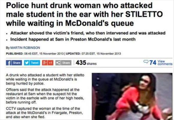 drunk women (17)