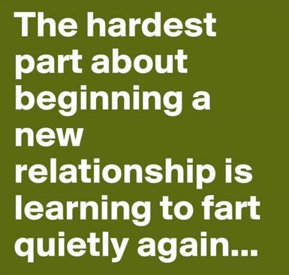 hardest part