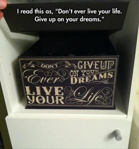 worstbox ever