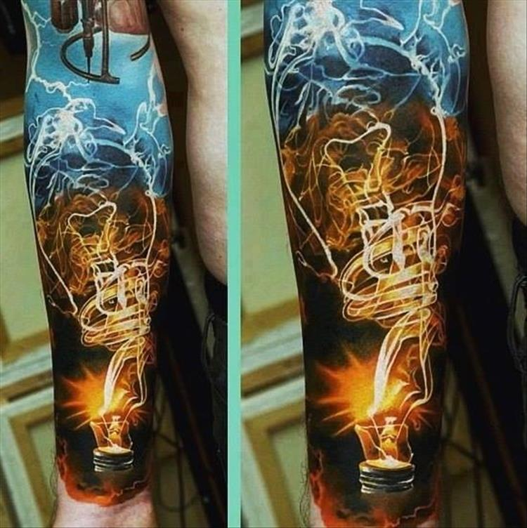 amazing tattoos (1)