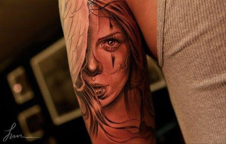 amazing tattoos (14)