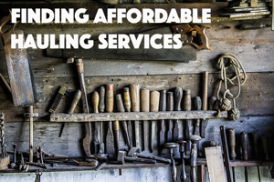 affordable-austin-hauling-service