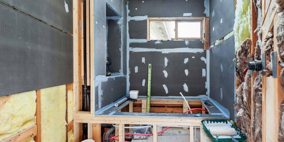 Bathroom Demolition A Step By Step DIY Guide