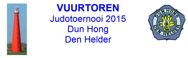 VTT2015-tijden
