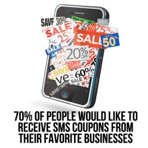 Mobile-coupons-calgary-alberta