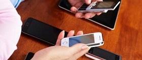 calgary-mobile-marketing