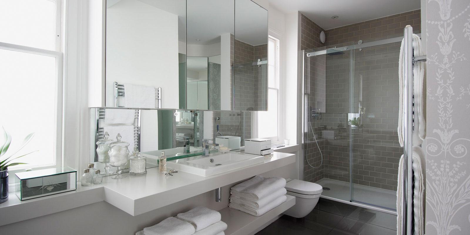 Best Kitchen Gallery: Handmade Bathroom Designers L Duncan Bruce L Made In England of Bathroom Designers  on rachelxblog.com