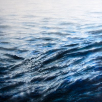 Work Now Available At Echo Beach Gallery, Ilfracombe, North Devon