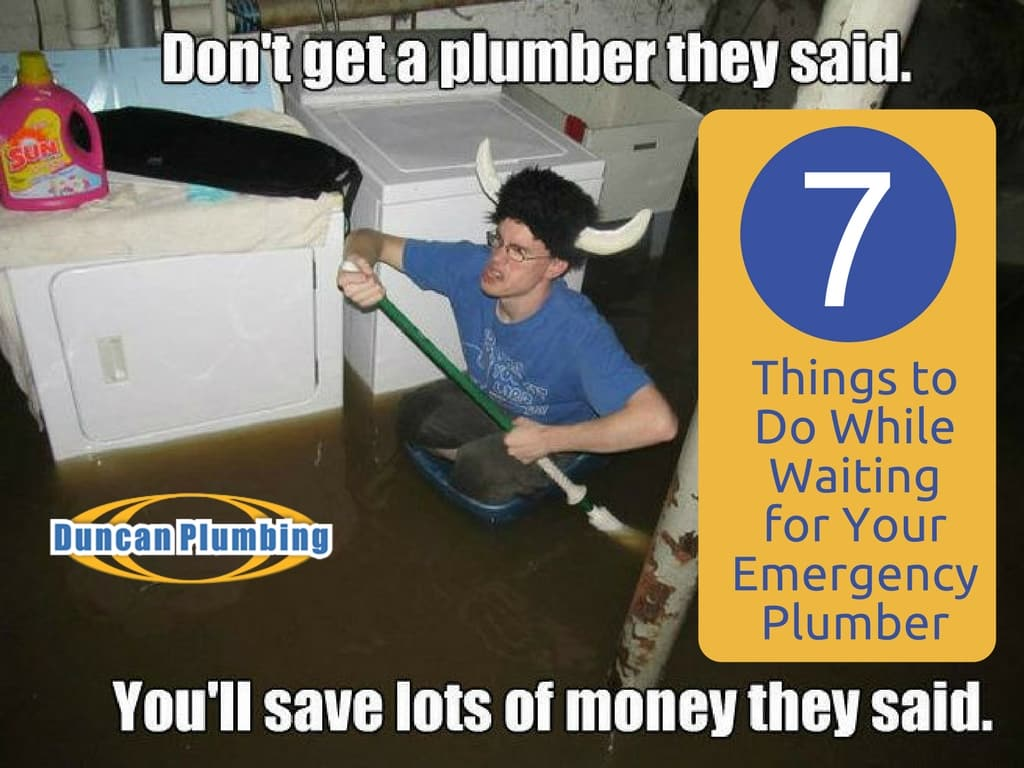 Image Result For Local Emergency Plumber