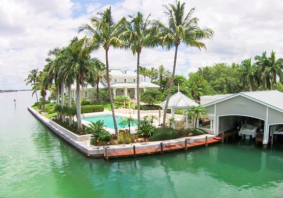 Dredging Services In Sarasota Amp Venice Southwest Florida