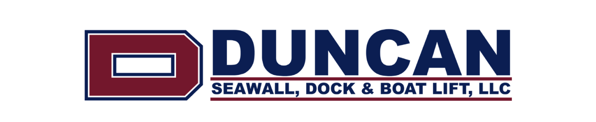 Dunan Seawall Dredging Services In Southwest Florida