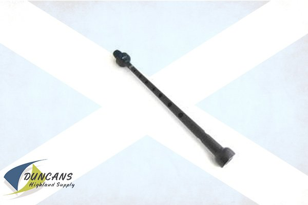 Peter Henderson Poly Bagpipe Chanter