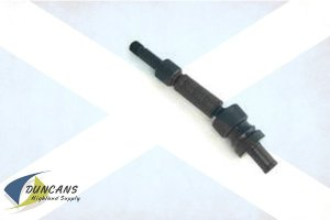 mccallum-universal-expandable-blowstick-mouthpiece-adapter/