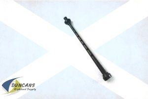 McCallum Poly Bagpipe Chanter