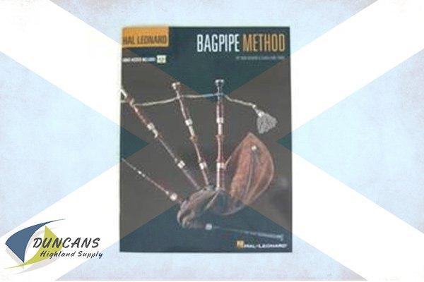 Bagpipe Method