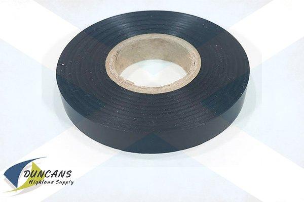 Thin Chanter Tape