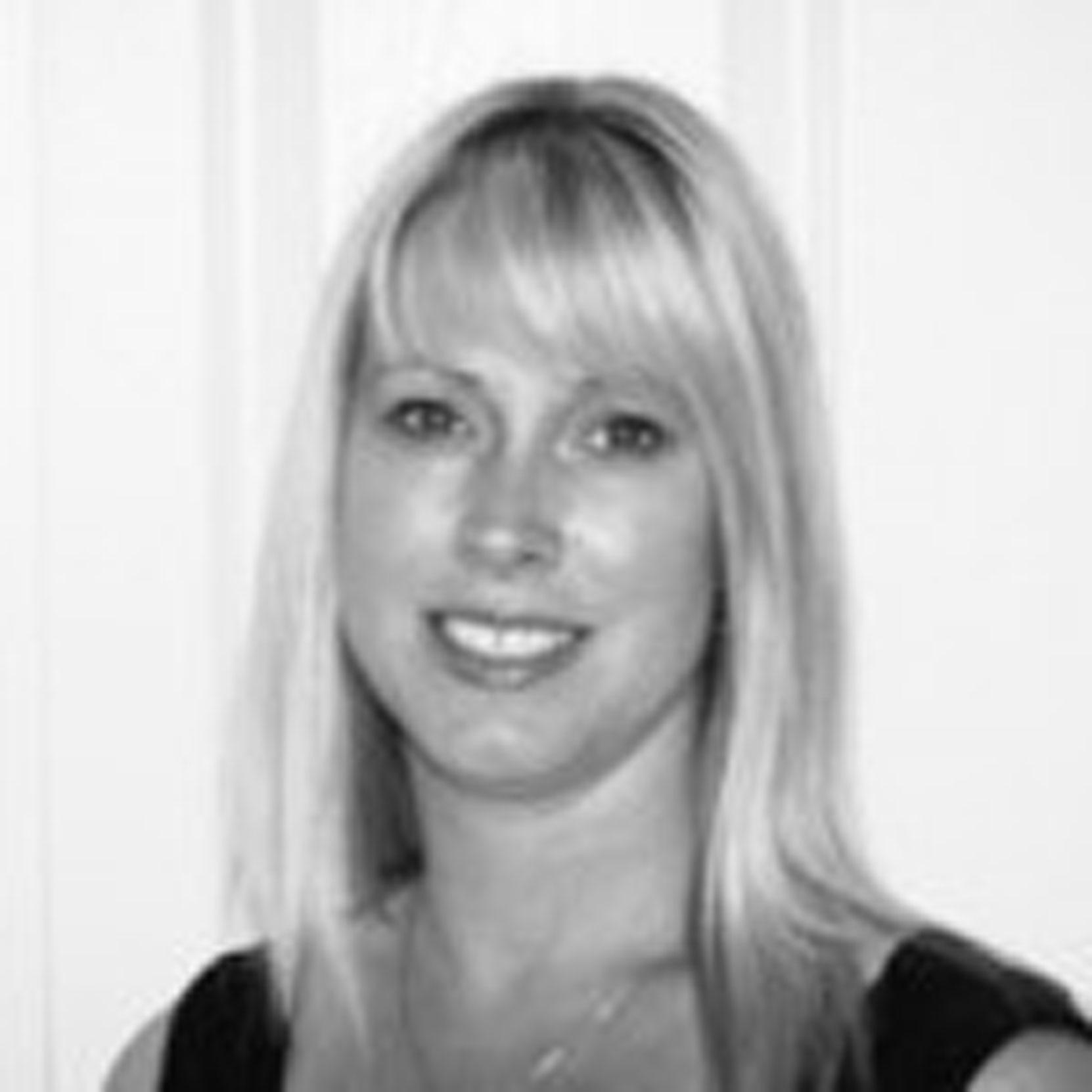 Forum on this topic: Kaia Gerber, toni-seawright/