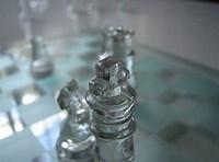 Start of new chess season: 2019-20