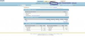 Amazon Mechanical Turk STATISTIC dundi