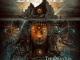 Epica the quantum enigma 2014