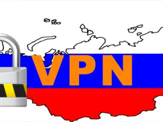 Putin vieta uso di vpn in russia