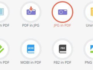 Pdf candy 24 strumenti gratuiti per elaborare il tuo file pdf