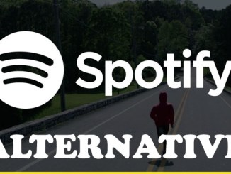 15 alternative gratuite e a pagamento a spotify