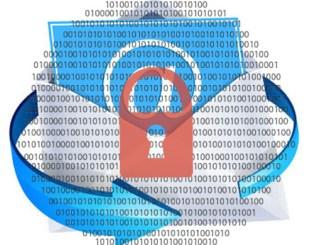 Come crittografare la posta elettronica per rendere illeggibile