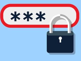 Programmi gratuiti per gestione password da provare nel 2018