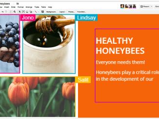 I migliori strumenti gratuiti per creare presentazioni powerpoint ppt online