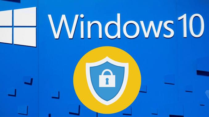 Migliori alternativi a windows defender