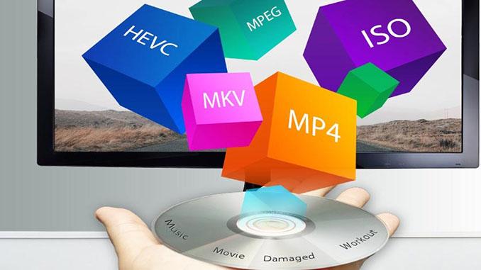 Winx dvd ripper come copiare rippare dvd su pc gratuitamente 1