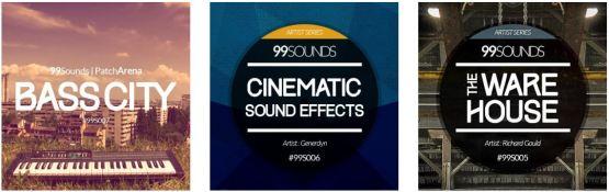 Effetti sonori gratis per youtube