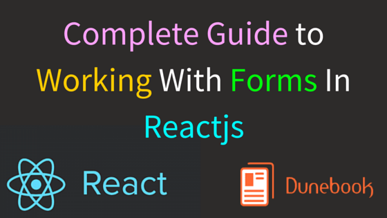 tutorials build apps with reactjs complete course