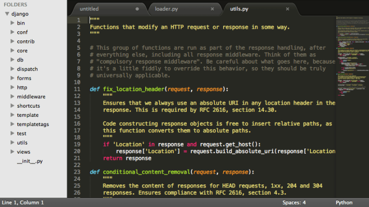 sublime text 3 kotlin