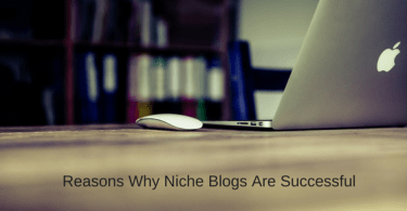 reasons-why-niche-blogs-are-successful